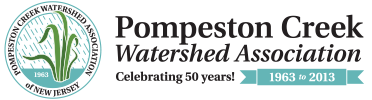 Pompeston Creek Watershed Association