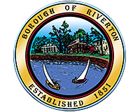 RivertonEC