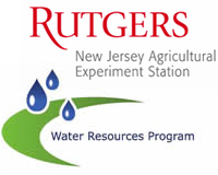 RutgersWaterResources